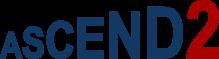 ASCEND 2 study logo